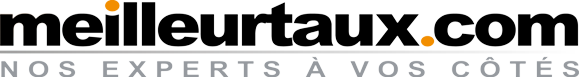 logo-meilleurtaux.com