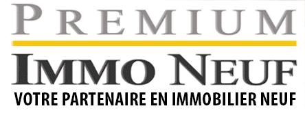 logo-premium-meilleurtaux.png