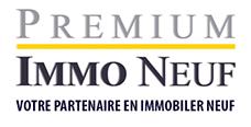 logo-premiumimmoneuf
