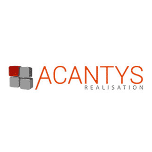 acantys-realisations