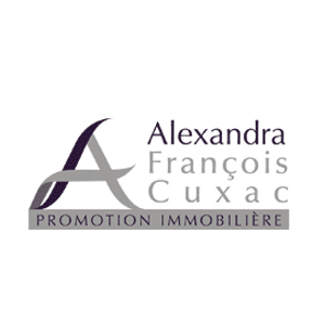 alexandra-francois-cuxac