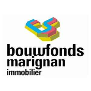 bouwfonds-marignan