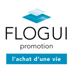 flogui-promotion