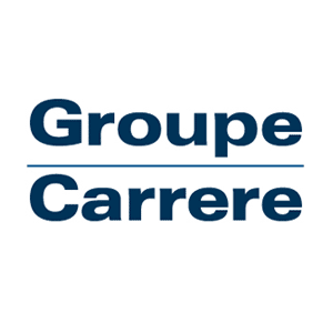 groupe-carrere