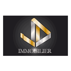jd-immobilier