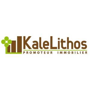 kalelithos-promoteur-immobilier