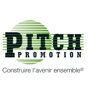 pitch-promotion