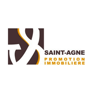saint-agne-promotion-immobiliere